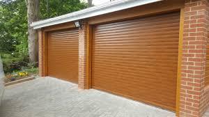 new england garage door electric roller garage doors u0026 automated garage doors in the uk