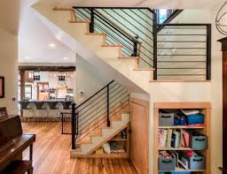 18 best stairs images on pinterest banisters ladder and home ideas