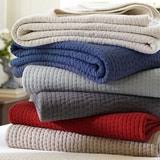 Solid Color Quilts And Coverlets Simple U0026 Stylish 10 Solid Color Quilts U0026 Coverlets Apartment