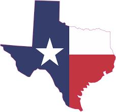 Car Window Flags 13in X 12 5in Texas State Flag Vinyl Bumper Sticker Decal Car