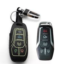 cheap ford explorer get cheap ford explorer smart key aliexpress com alibaba