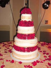 cheap cakes wedding cake flowers affordable discount cake flowers cheap