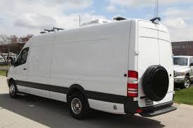 mercedes road service 2012 mercedes sprinter 3500 170 ext rv camper office road service