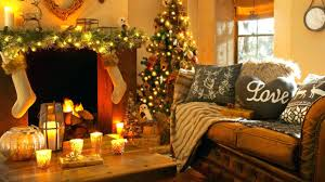 articles with fireplace candles ideas tag amazingly fireplace