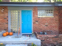pre painted front doors examples ideas u0026 pictures megarct com