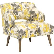 Grey Bedroom Chair by 157 Best Grey U0026 Yellow Decor Images On Pinterest Home Gray