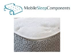 Mattresses For Sofa Sleepers Rv Mattresses And Marine Mattresses For Sofa Sleepers And Beds