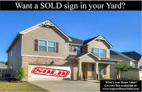just sold 9017 battle court grovetown ga 30813 marketing columbia you will love the generous kitchen open floor plan and large bedrooms in this beautiful columbia county home