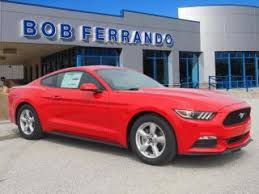 ford mustang used for sale ford mustang for sale pennsylvania or used ford mustang near