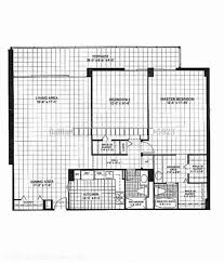 beach club hallandale floor plans arlen house east luxury condo for sale rent floor plans sold