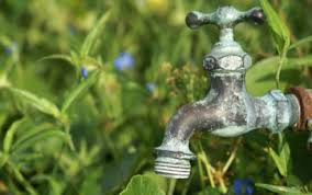 How To Shut Off Outside Water Faucet For Winter 15 Ways To Prepare Your Home For Winter