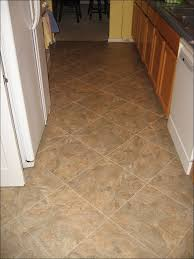 cheap kitchen vinyl flooring best 25 vinyl flooring ideas on