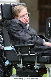 Stephen Hawking Chair Stephen Hawking Stock Photos U0026 Stephen Hawking Stock Images Alamy