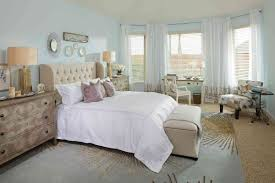 Classic Bedroom Ideas Decorations Classic Bedroom Design Idea With Gold Dressers Extra