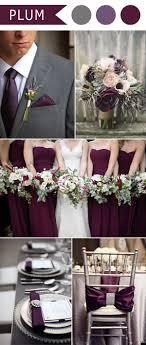 wedding color schemes best 25 june wedding colors ideas on june weddings