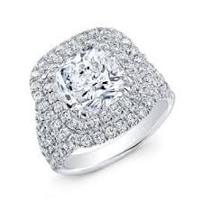 san diego engagement rings best jewelry store in san diego david sons jewelers