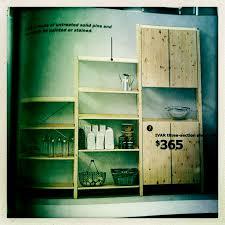 Ikea Catalogue 2013 by Twiggy And Lou Ikea Catalogue 2013