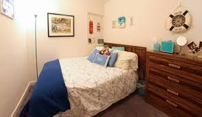 1 bedroom apartments gainesville best of 1 bedroom apartments for rent in gainesville fl one 1 bedroom apartments for rent in gainesville fl best of 1br