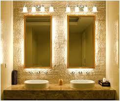 fancy led bathroom light fixture 3 light led bathroom vanity light