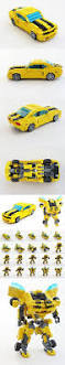 lego koenigsegg instructions 224 best lego cars and trucks images on pinterest legos lego