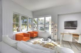 How Big Is 500 Square Feet The Helen Mar Curbed Miami