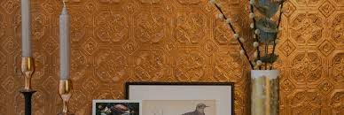Home Wallpaper Designs by Aspiring Walls U2013 Quality Wallpaper And Wall Murals