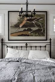 Home Interiors And Gifts Framed Art Best 10 Audubon Prints Ideas On Pinterest Florida Home Bird
