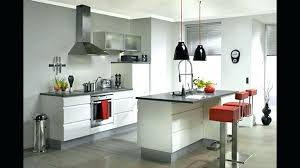 easy kitchen decorating ideas kitchen decorating ideas themes easy kitchen cabinets com kitchen