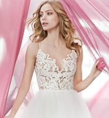style 1600 halo ad shot our gowns pinterest hayley