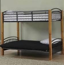 assembling wooden futon beds loccie better homes gardens ideas