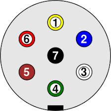 peugeot 307 towbar wiring diagram u2013 download site