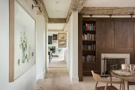 farmhouse floors house of jade interiors blog