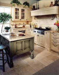 tuscan kitchen islands tuscan kitchen islands s tuscan kitchen island lighting fixtures