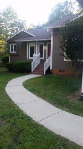 homes for rent in archdale homes for rent in trinity we offer
