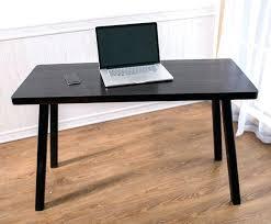 Corona Corner Computer Desk Pine Computer Desk Simple Modern Pine Computer Desk High Quality
