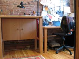 Feng Shui Tips For Office Desk by Adjustable Height Desks Good Office Feng Shui Open Spaces Feng Shui