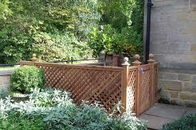garden trellis co on twitter