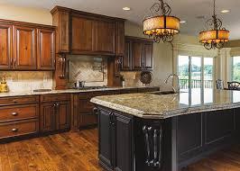 Kitchen Cabinets Chandler Az Bridgewood Kitchen Cabinets In Chandler Mesa Gilbert Az