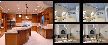 Recessed Lighting In Kitchen Alaplaceclichy Com Recessed Lighting Design Ideas
