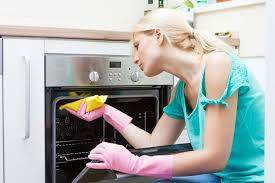 How To Clean The Kitchen by University Students And The Curious Case Of Cleaning Rubandscrub