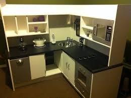 download kitchens you build garden design