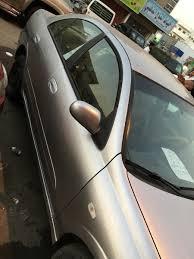 100 ideas car dashboard lights nissan on evadete com