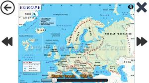 Switzerland World Map free political world map android apps on google play