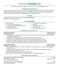 respiratory therapist resume exles respiratory therapist resume templates respiratory therapist resume