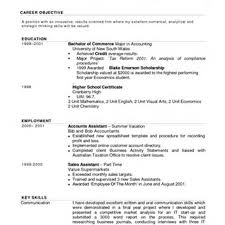 Best Resume Maker Software by Resume Maker Software Free Resume Example And Writing Download