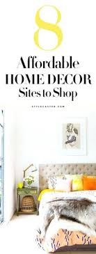 affordable home decor websites cheap home decor sites cheap home decor sites uk mindfulsodexo