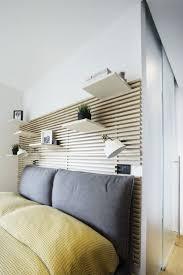 Schlafzimmer Betten Rund Die Besten 25 Modernes Kopfteil Ideen Auf Pinterest