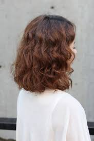 hairstyles and colours for long hair 2013 short asian curly hairstyle 2013 hairstyles weekly