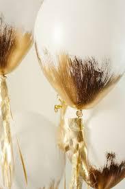 50 pretty balloon decoration ideas for creative juice