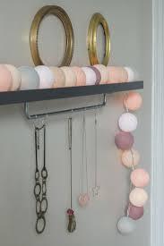 Fairy Lights Childrens Bedroom by 192 Best La Case De Cousin Paul Images On Pinterest Cousins